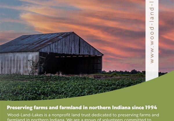 Protecting Our Farmland